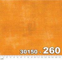 GRUNGE-30150-260(B-03)