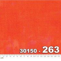 GRUNGE-30150-263(B-03)