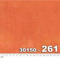GRUNGE-30150-261(B-03)