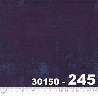 GRUNGE-30150-245(B-03)