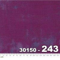 GRUNGE-30150-243(B-03)