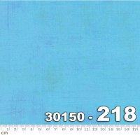 GRUNGE-30150-218(B-03)