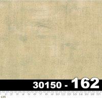 GRUNGE-30150-162(B-03)
