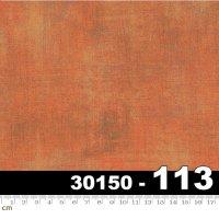 GRUNGE-30150-113(B-03)