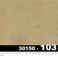 GRUNGE-30150-103(B-03)