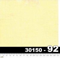 GRUNGE-30150-92(B-03)