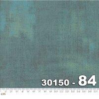 GRUNGE-30150-84(B-03)