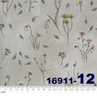 Botanicals-16911-12(A-06)