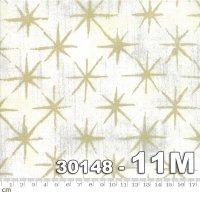 Grunge Seeing Stars Metallic-30148-11M(メタリック加工)(B-03)