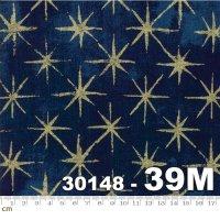 Grunge Seeing Stars Metallic-30148-39M(メタリック加工)(B-03)