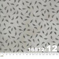 Botanicals-16912-12(A-06)