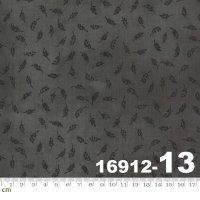 Botanicals-16912-13(A-06)