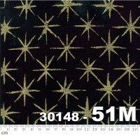 Grunge Seeing Stars Metallic-30148-51M(メタリック加工)(B-03)