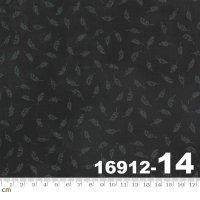 Botanicals-16912-14(A-06)