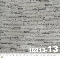 Botanicals-16913-13(A-06)