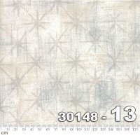 GRUNGE SEEING STARS-30148-13(B-03)