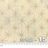 GRUNGE SEEING STARS-30148-15(B-03)