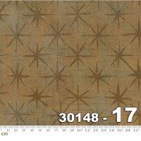 GRUNGE SEEING STARS-30148-17(B-03)