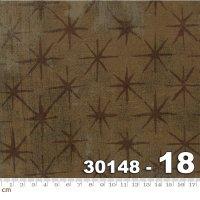 GRUNGE SEEING STARS-30148-18(B-03)