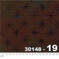 GRUNGE SEEING STARS-30148-19(B-03)