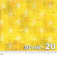 GRUNGE SEEING STARS-30148-20(B-03)