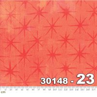 GRUNGE SEEING STARS-30148-23(B-03)
