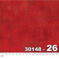 GRUNGE SEEING STARS-30148-26(B-03)