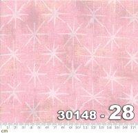 GRUNGE SEEING STARS-30148-28(B-03)
