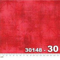 GRUNGE SEEING STARS-30148-30(B-03)