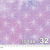 GRUNGE SEEING STARS-30148-32(B-03)
