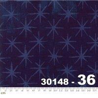 GRUNGE SEEING STARS-30148-36(B-03)