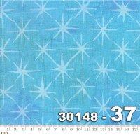 GRUNGE SEEING STARS-30148-37(B-03)