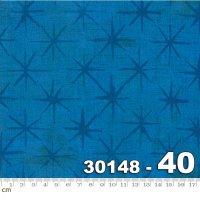GRUNGE SEEING STARS-30148-40(B-03)