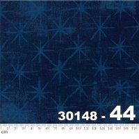 GRUNGE SEEING STARS-30148-44(B-03)