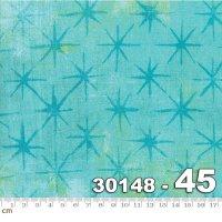 GRUNGE SEEING STARS-30148-45(B-03)