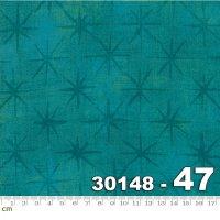 GRUNGE SEEING STARS-30148-47(B-03)