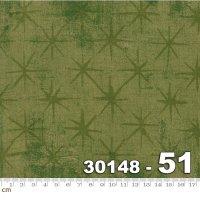 GRUNGE SEEING STARS-30148-51(B-03)