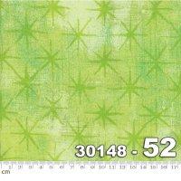 GRUNGE SEEING STARS-30148-52(B-03)