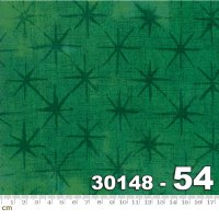GRUNGE SEEING STARS-30148-54(B-03)