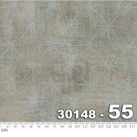 GRUNGE SEEING STARS-30148-55(B-03)