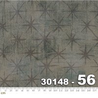 GRUNGE SEEING STARS-30148-56(B-03)