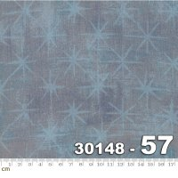 GRUNGE SEEING STARS-30148-57(B-03)