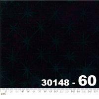 GRUNGE SEEING STARS-30148-60(B-03)