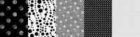 nora.-CL1037-E-21A23(50cm~)