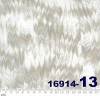 BOTANICALS-16914-13(A-06)