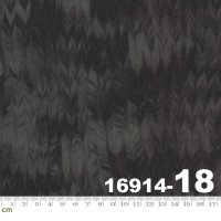 BOTANICALS-16914-18(A-06)