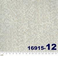 BOTANICALS-16915-12(A-06)