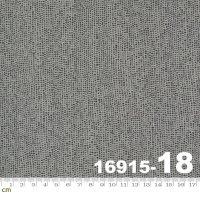 BOTANICALS-16915-18(A-06)