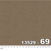 FRENCH GENERAL SOLIDS-13529-69(D-03)