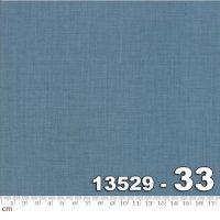 FRENCH GENERAL SOLIDS-13529-33(D-03)